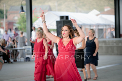 Wedding_Photography_Glessner_Photography_Johnstown_July 16, 2016-711