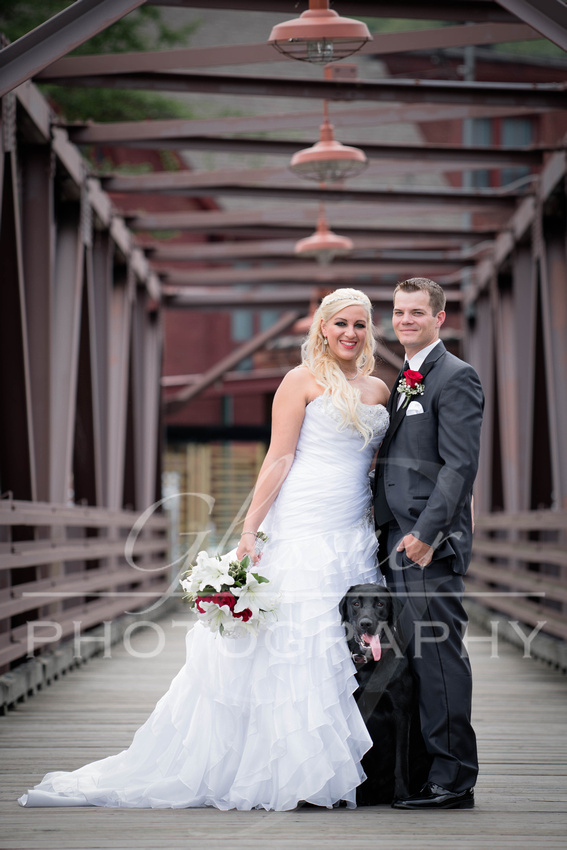 Wedding_Photography_Glessner_Photography_Johnstown_July 16, 2016-258