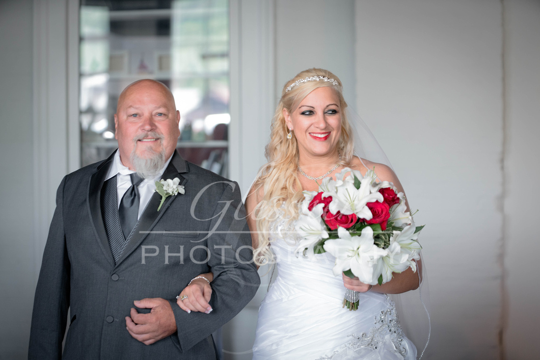 Wedding_Photography_Glessner_Photography_Johnstown_July 16, 2016-414