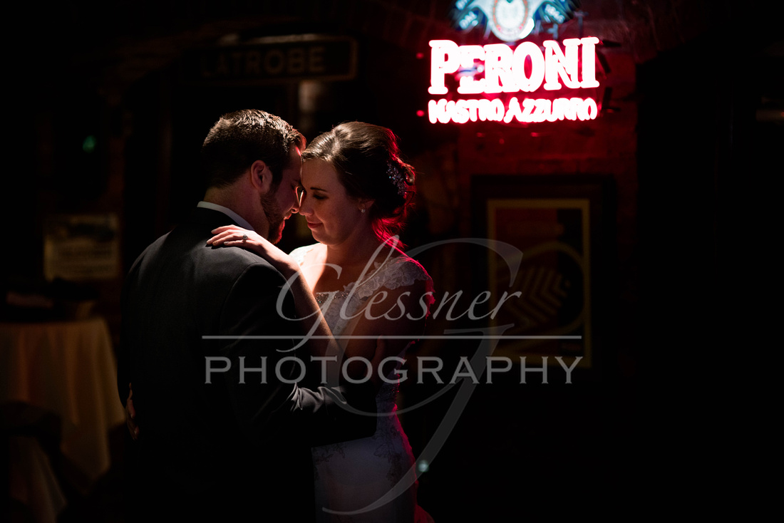 Wedding-Photography-Latrobe-Pa-Desalvo's-Train-Station-90