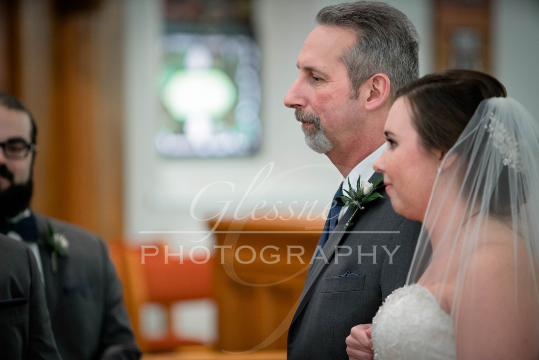 Wedding-Photography-Latrobe-Pa-Desalvo's-Train-Station-902