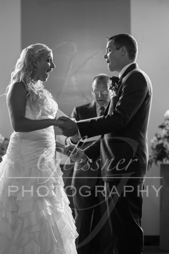 Wedding_Photography_Glessner_Photography_Johnstown_July 16, 2016-1486