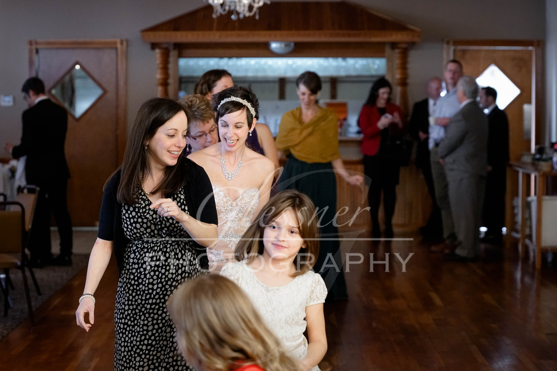 Ebensburg_Wedding_Photography_The_Crystal_Hall-549