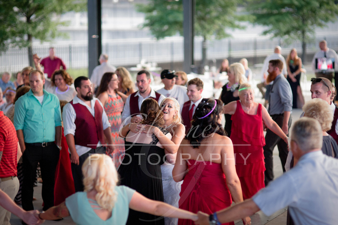 Wedding_Photography_Glessner_Photography_Johnstown_July 16, 2016-1995