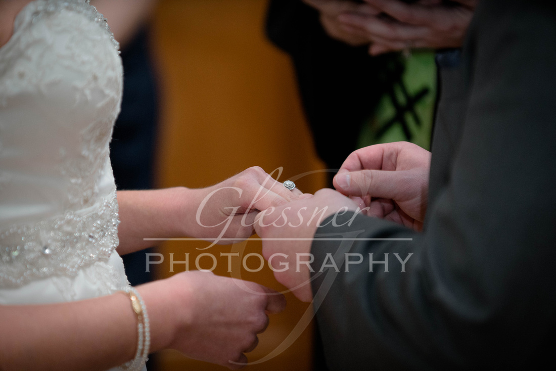 Wedding-Photography-Latrobe-Pa-Desalvo's-Train-Station-984