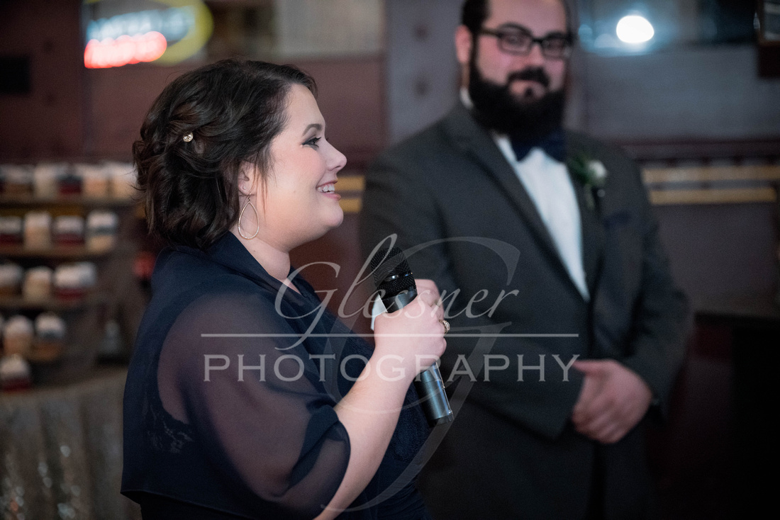 Wedding-Photography-Latrobe-Pa-Desalvo's-Train-Station-1225