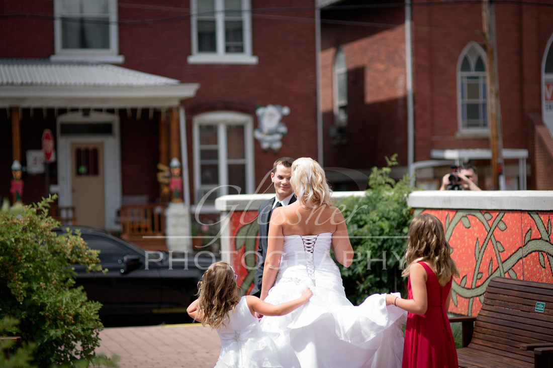 Wedding_Photography_Glessner_Photography_Johnstown_July 16, 2016-1308