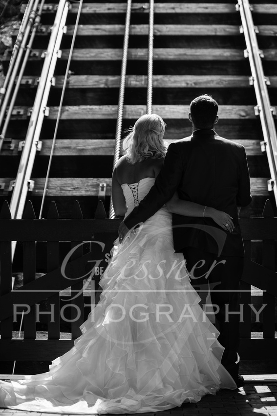 Wedding_Photography_Glessner_Photography_Johnstown_July 16, 2016-579