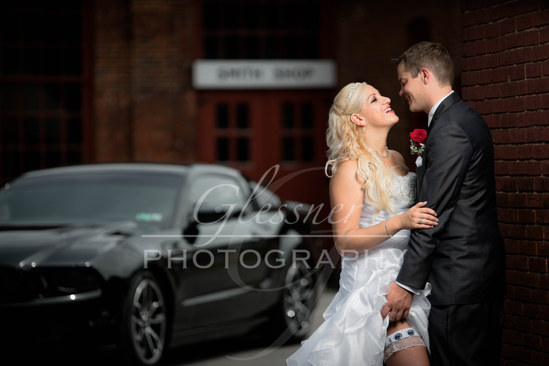 Wedding_Photography_Glessner_Photography_Johnstown_July 16, 2016-331