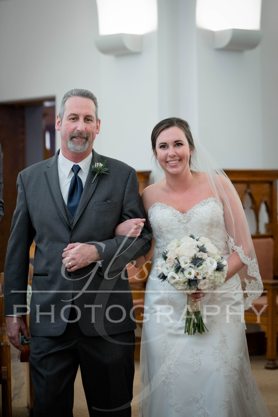 Wedding-Photography-Latrobe-Pa-Desalvo's-Train-Station-893