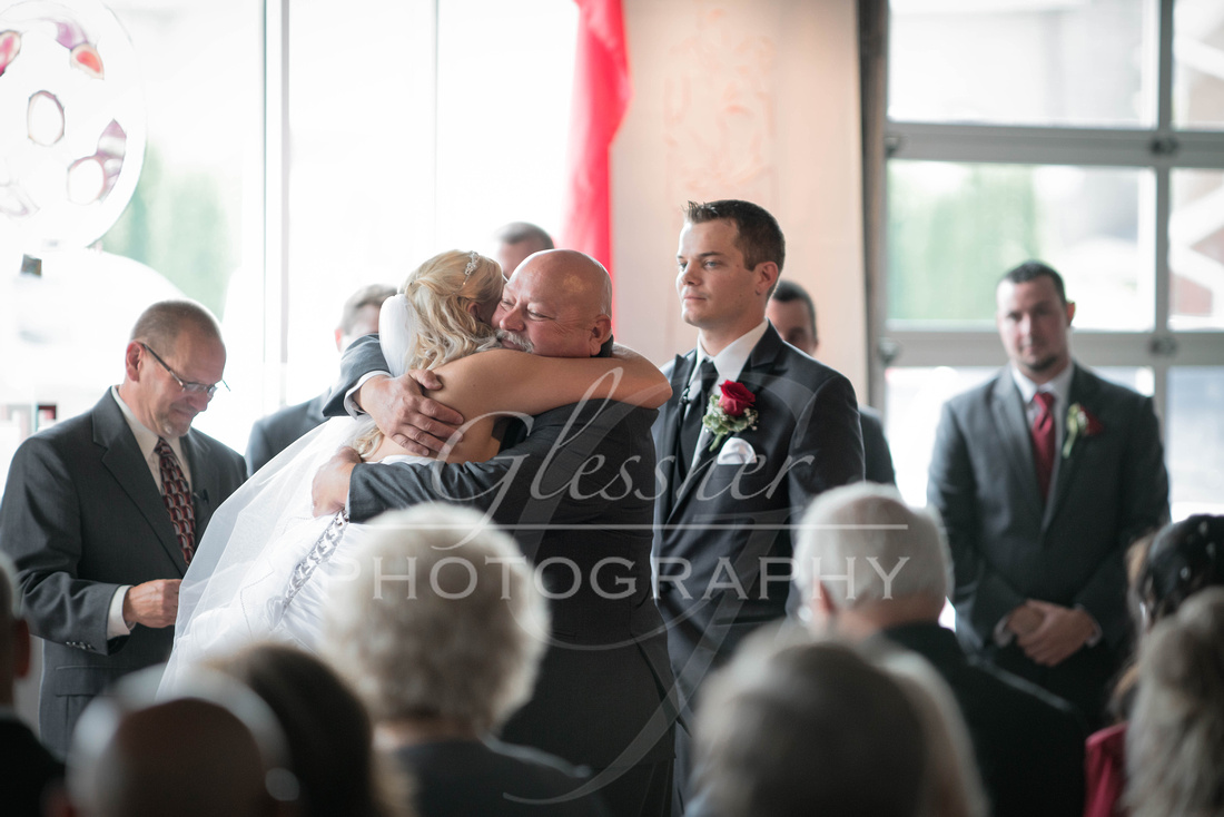 Wedding_Photography_Glessner_Photography_Johnstown_July 16, 2016-441
