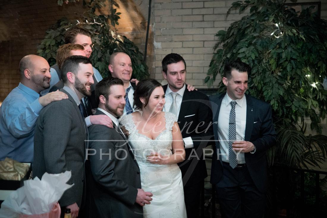 Wedding-Photography-Latrobe-Pa-Desalvo's-Train-Station-367