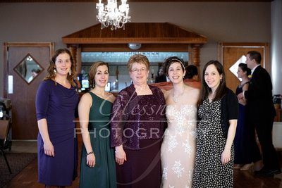 Ebensburg_Wedding_Photography_The_Crystal_Hall-663