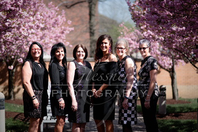 Taunia_Oechslin_Girls_Night_Out_Glessner_Photography-13