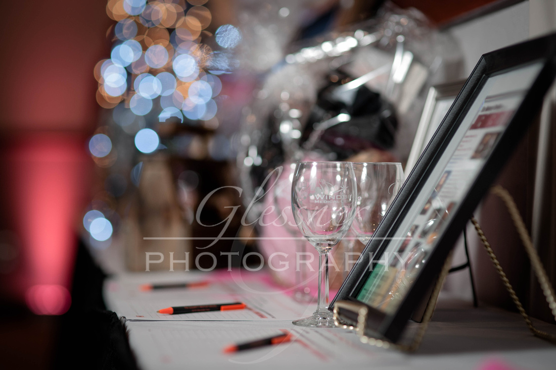 Taunia_Oechslin_Girls_Night_Out_Glessner_Photography-22