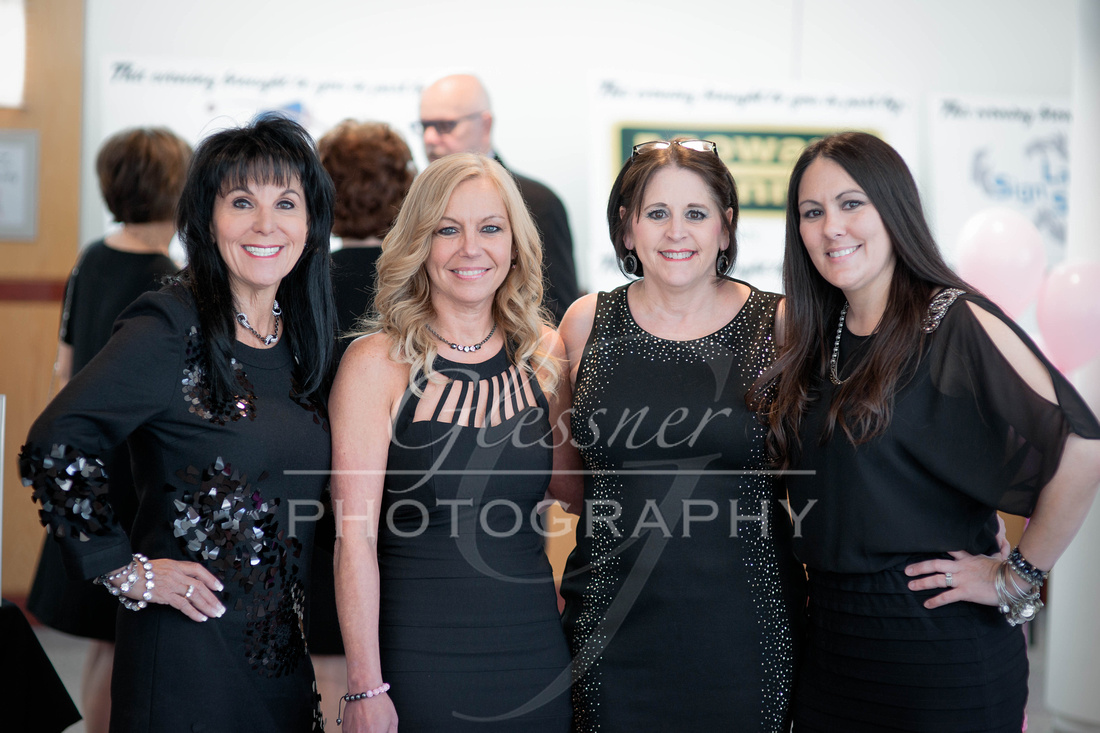 Taunia_Oechslin_Girls_Night_Out_Glessner_Photography-79