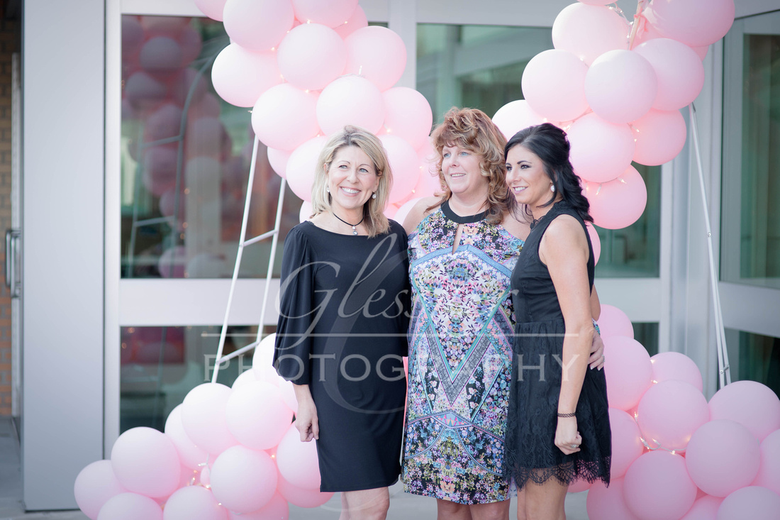 Taunia_Oechslin_Girls_Night_Out_Glessner_Photography-138