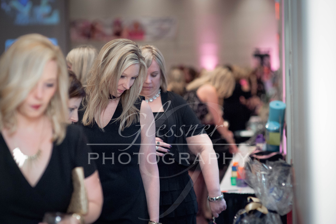 Taunia_Oechslin_Girls_Night_Out_Glessner_Photography-148