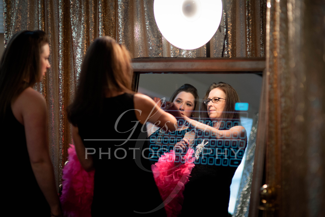 Taunia_Oechslin_Girls_Night_Out_Glessner_Photography-153