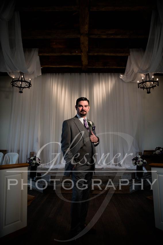 Glessner_Photography_Rockwood_PA_The_Holy_Hayloft-127