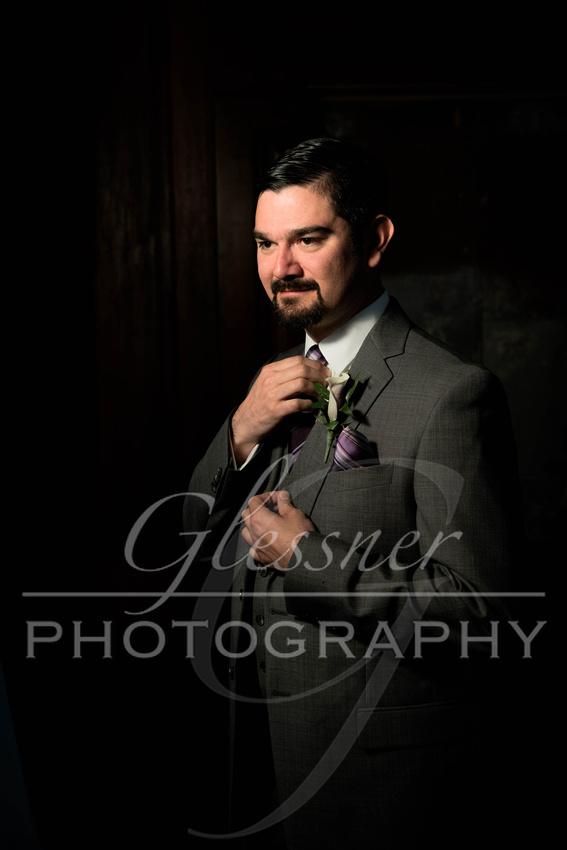 Glessner_Photography_Rockwood_PA_The_Holy_Hayloft-135