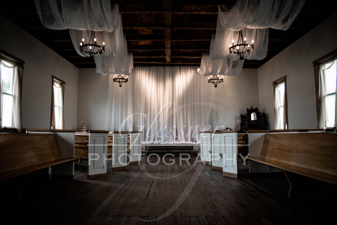 Glessner_Photography_Rockwood_PA_The_Holy_Hayloft-151