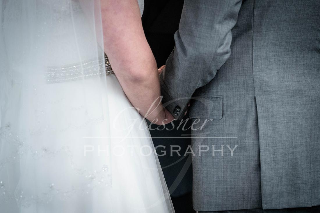 Glessner_Photography_Rockwood_PA_The_Holy_Hayloft-227