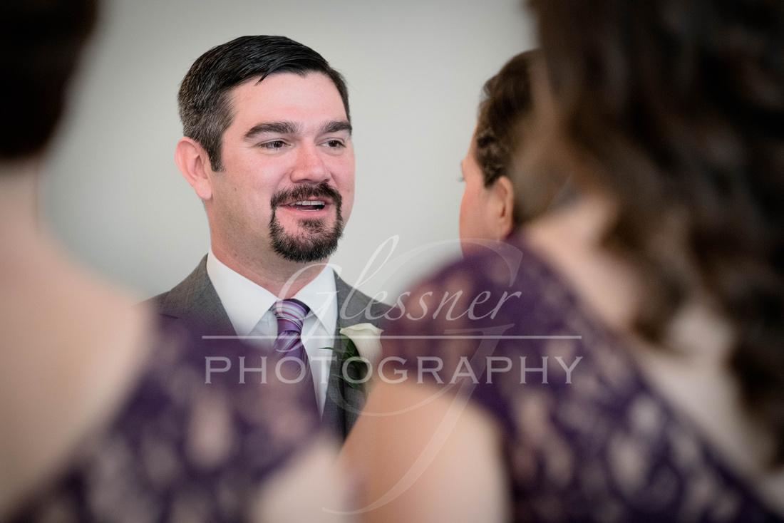 Glessner_Photography_Rockwood_PA_The_Holy_Hayloft-232