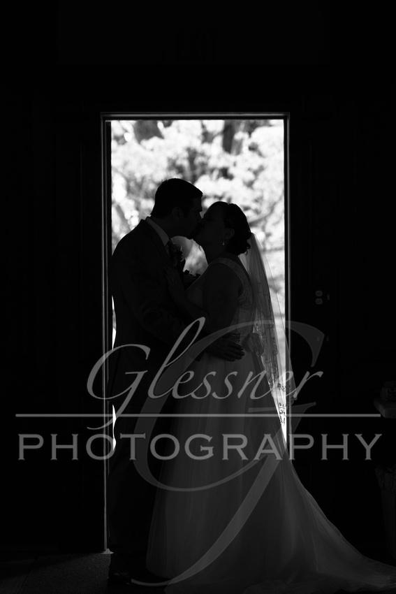 Glessner_Photography_Rockwood_PA_The_Holy_Hayloft-434