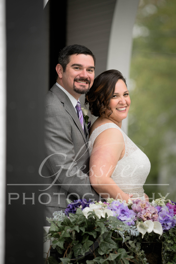Glessner_Photography_Rockwood_PA_The_Holy_Hayloft-450