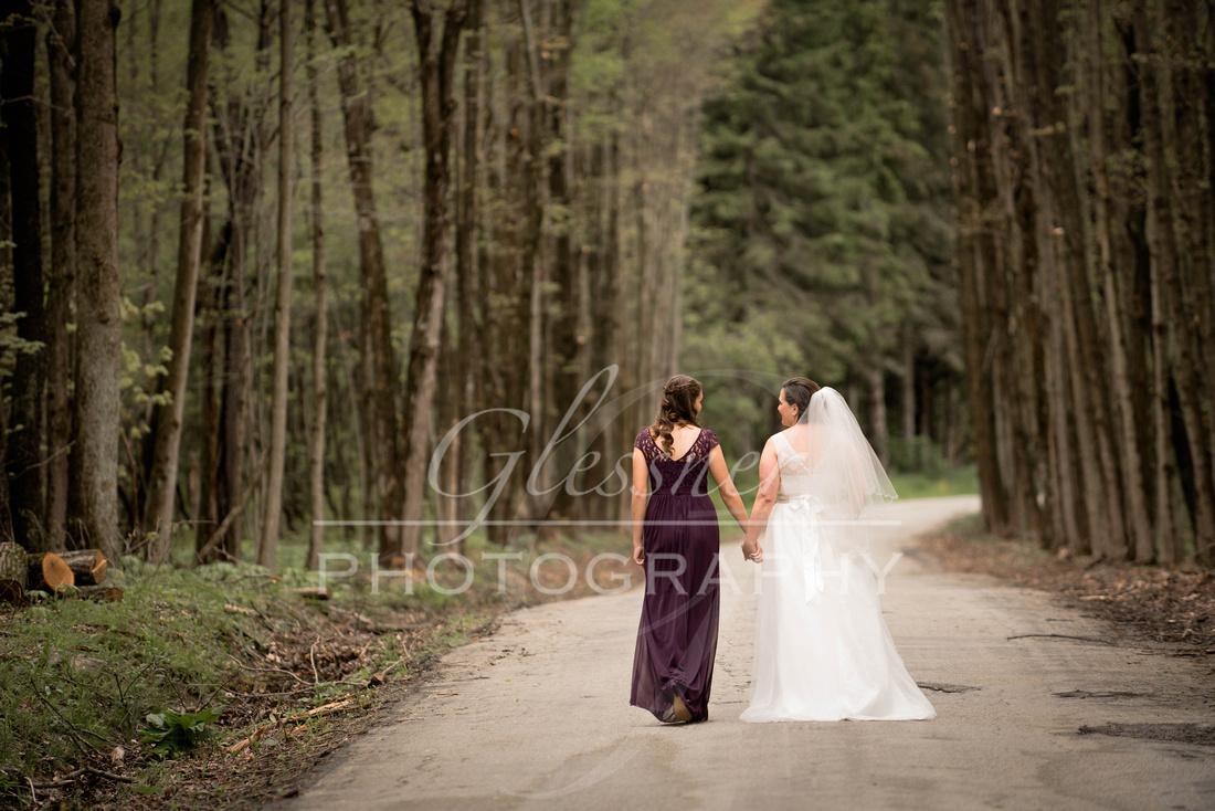 Glessner_Photography_Rockwood_PA_The_Holy_Hayloft-515