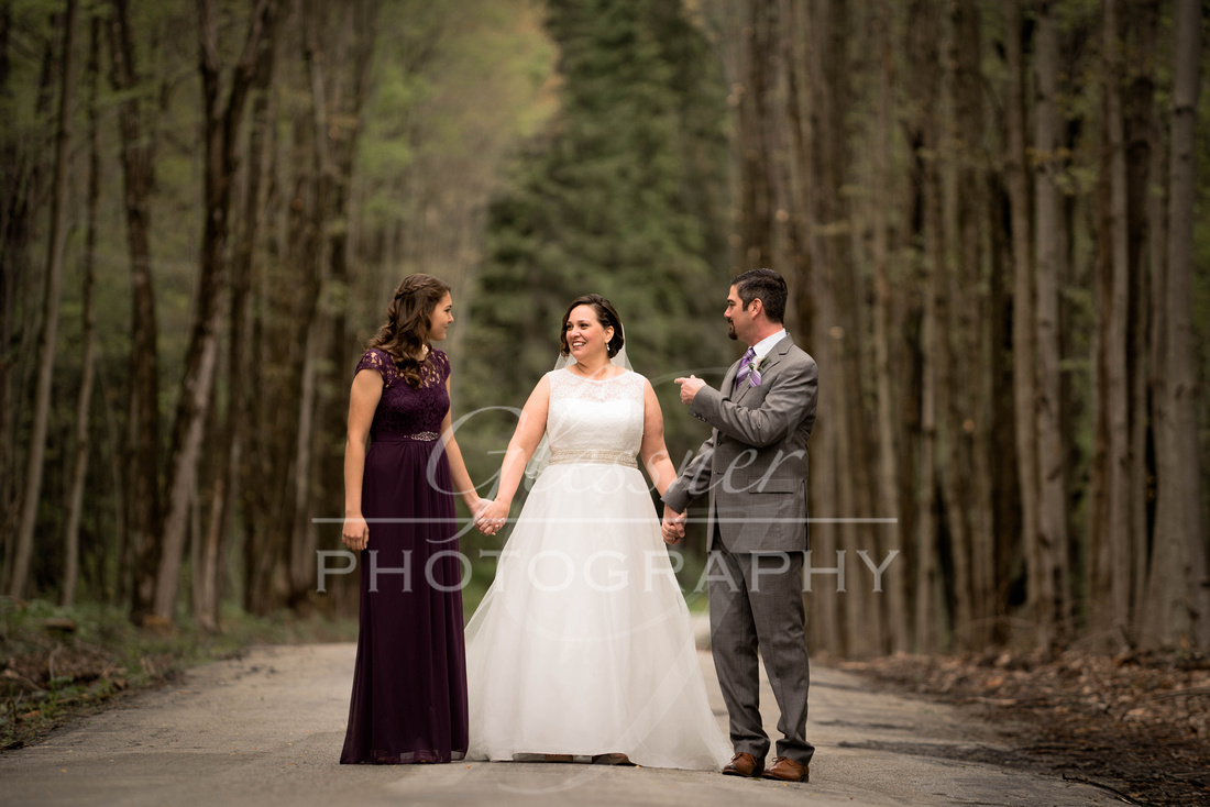Glessner_Photography_Rockwood_PA_The_Holy_Hayloft-547