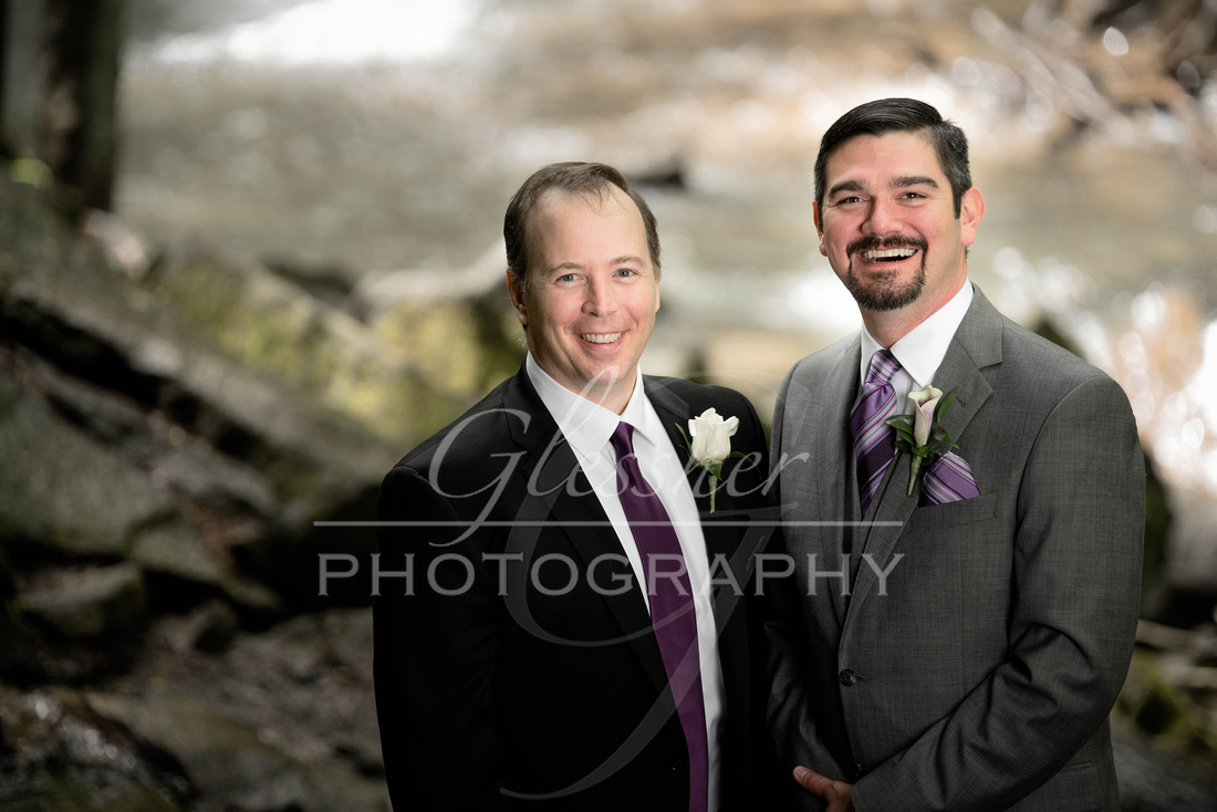 Glessner_Photography_Rockwood_PA_The_Holy_Hayloft-781