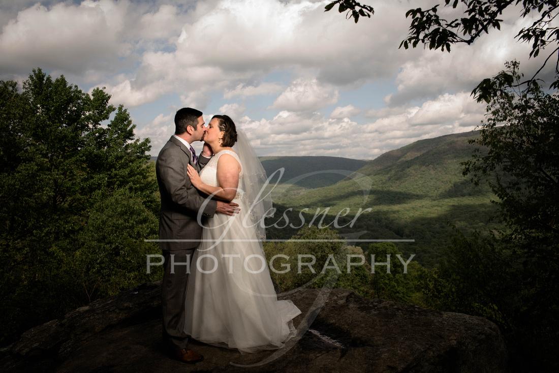 Glessner_Photography_Rockwood_PA_The_Holy_Hayloft-839