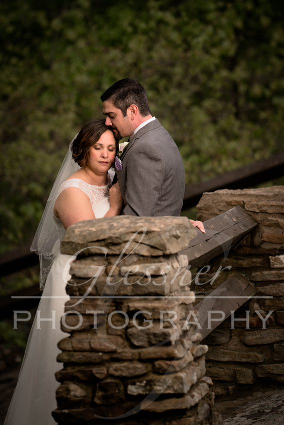 Glessner_Photography_Rockwood_PA_The_Holy_Hayloft-859