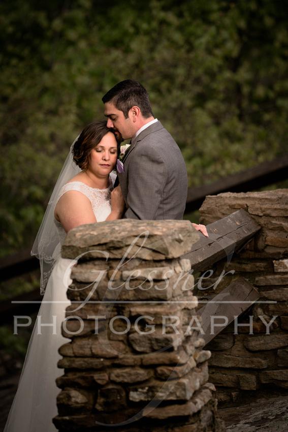 Glessner_Photography_Rockwood_PA_The_Holy_Hayloft-859