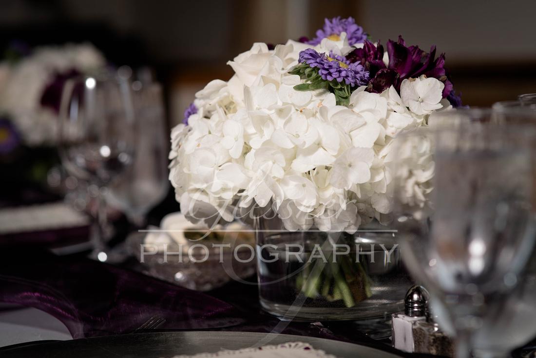 Glessner_Photography_Rockwood_PA_The_Holy_Hayloft-874