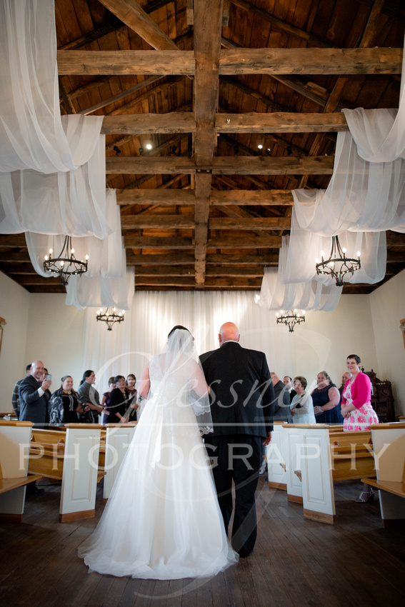 Glessner_Photography_Rockwood_PA_The_Holy_Hayloft-984
