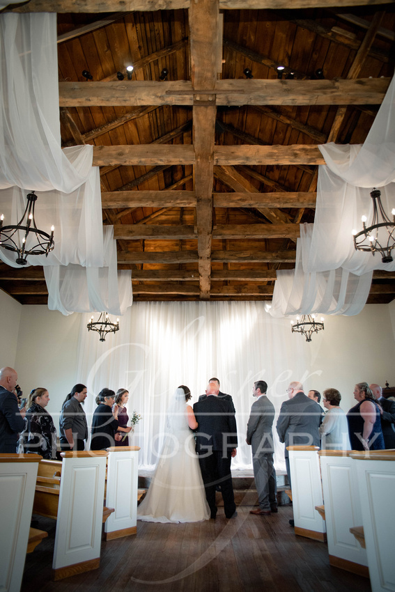 Glessner_Photography_Rockwood_PA_The_Holy_Hayloft-991