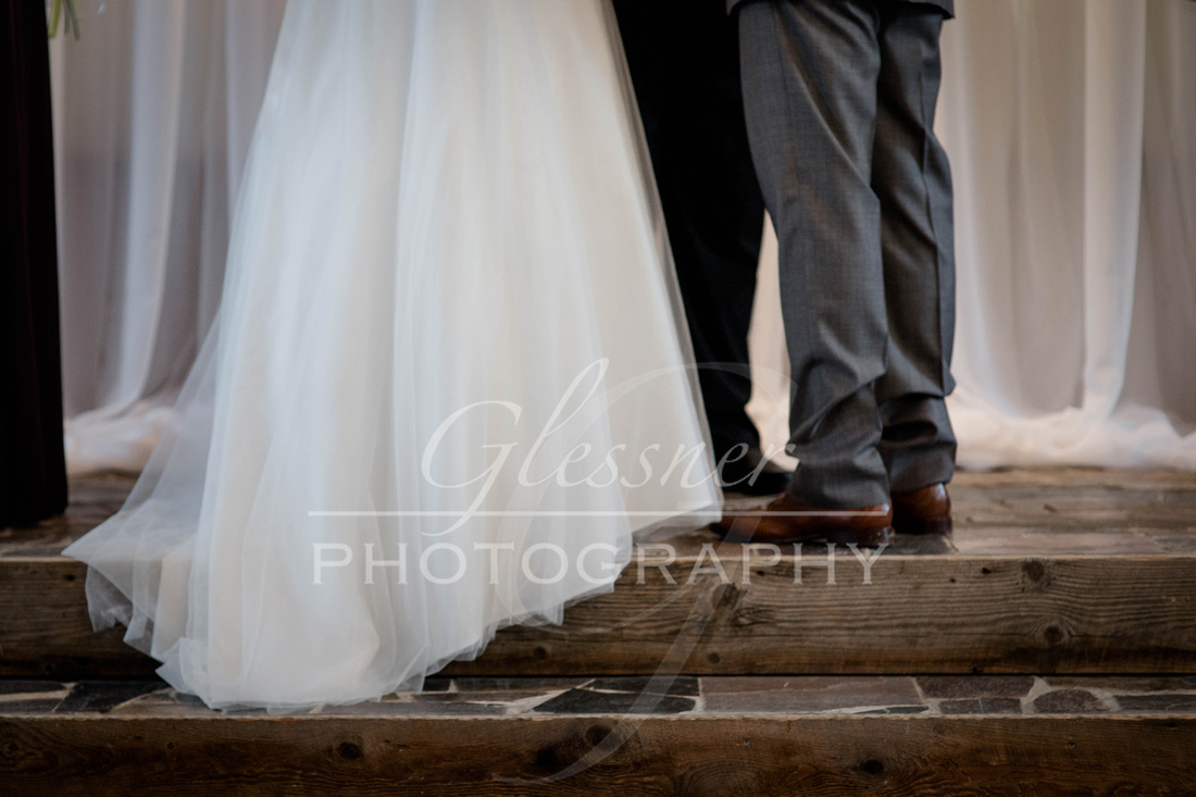 Glessner_Photography_Rockwood_PA_The_Holy_Hayloft-1019