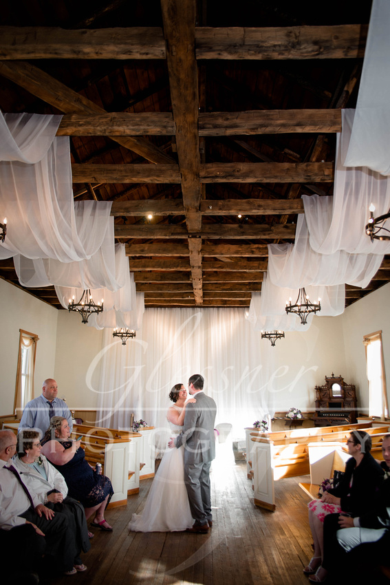 Glessner_Photography_Rockwood_PA_The_Holy_Hayloft-1049
