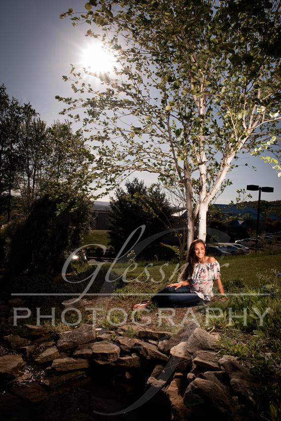 Senior_Portraits_Windber_PA_Photographers_Glessner_Photography-5
