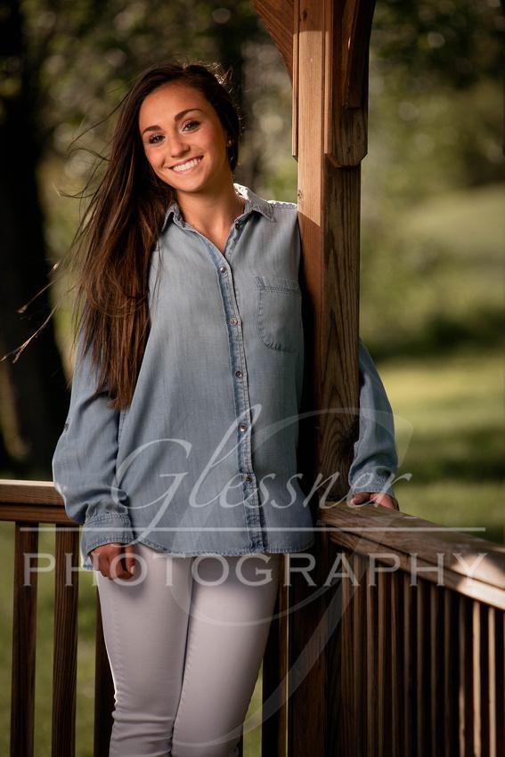 Senior_Portraits_Windber_PA_Photographers_Glessner_Photography-51