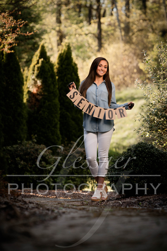Senior_Portraits_Windber_PA_Photographers_Glessner_Photography-75