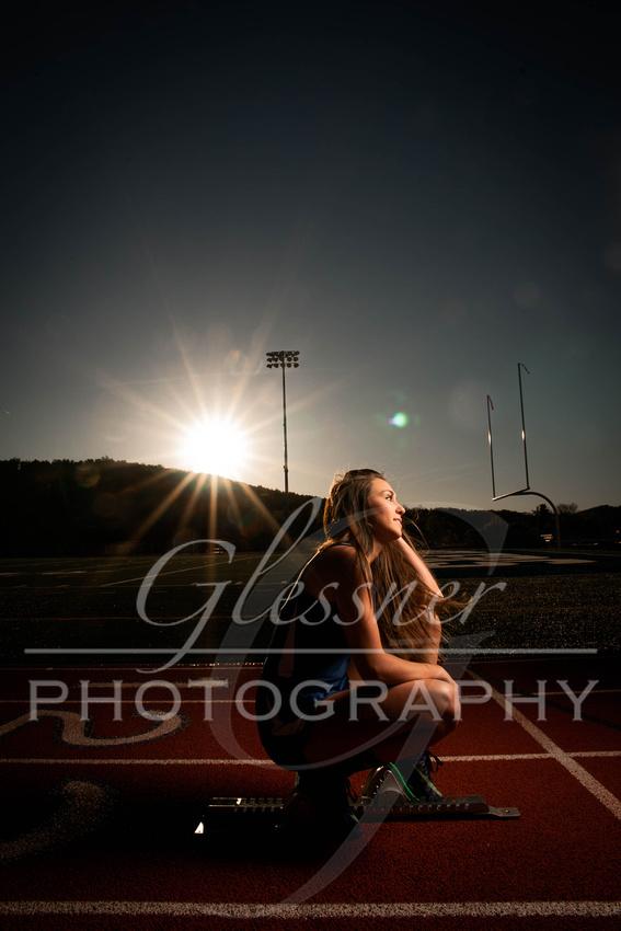Senior_Portraits_Windber_PA_Photographers_Glessner_Photography-113
