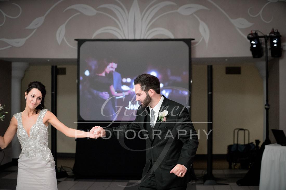 Wedding_Photographers_Altoona_Heritage_Discovery_Center_Glessner_Photography-1135