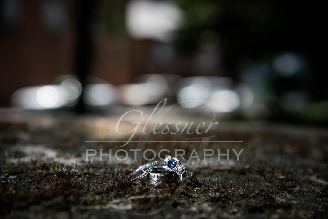 Indiana_PA_Wedding_Photographers_Glessner_Photography-8