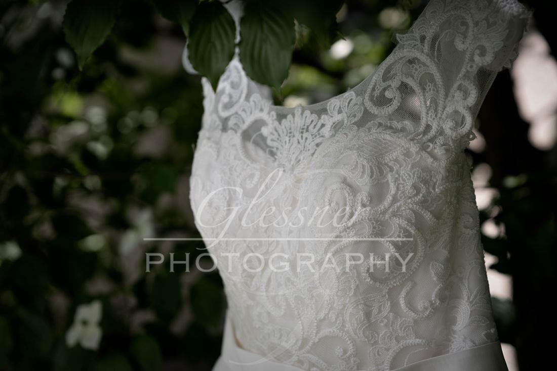 Indiana_PA_Wedding_Photographers_Glessner_Photography-4
