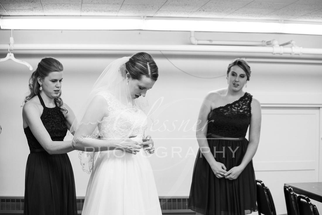 Indiana_PA_Wedding_Photographers_Glessner_Photography-14