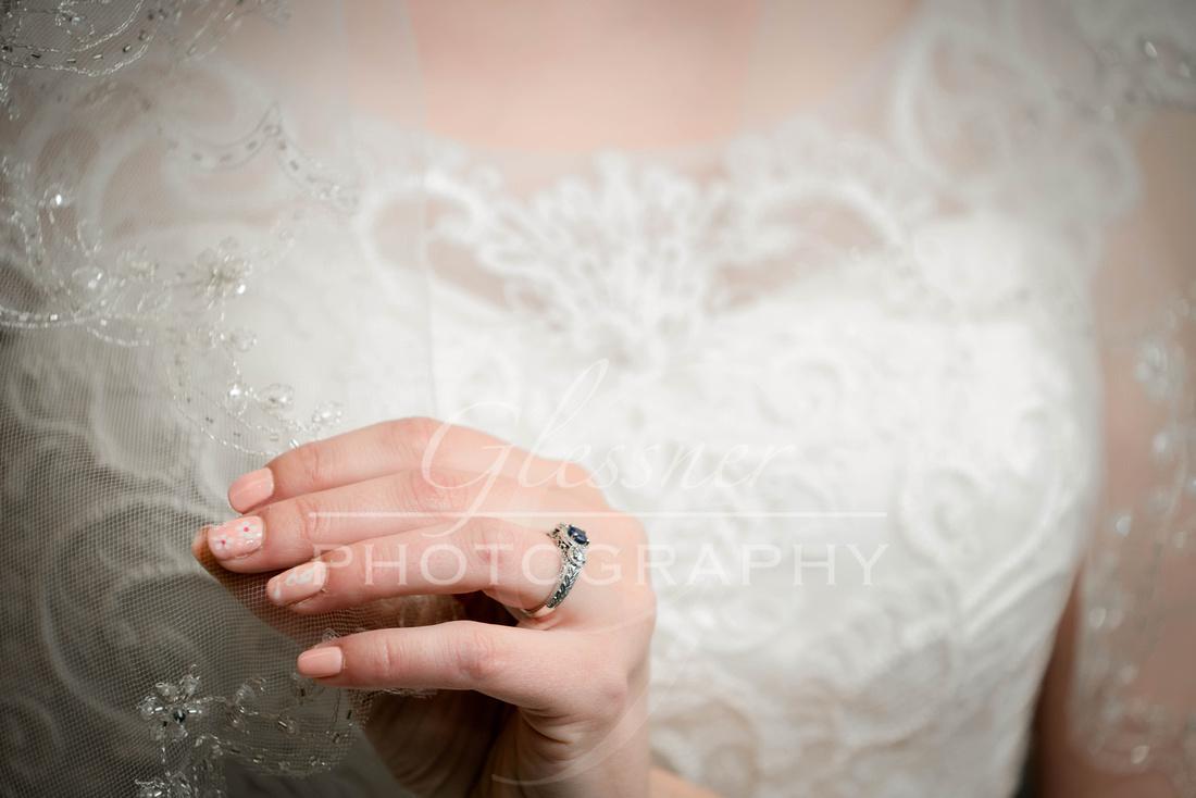 Indiana_PA_Wedding_Photographers_Glessner_Photography-43